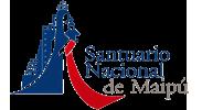 Santuario Nacional