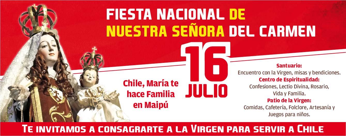 Fiesta-16julio-2015-01