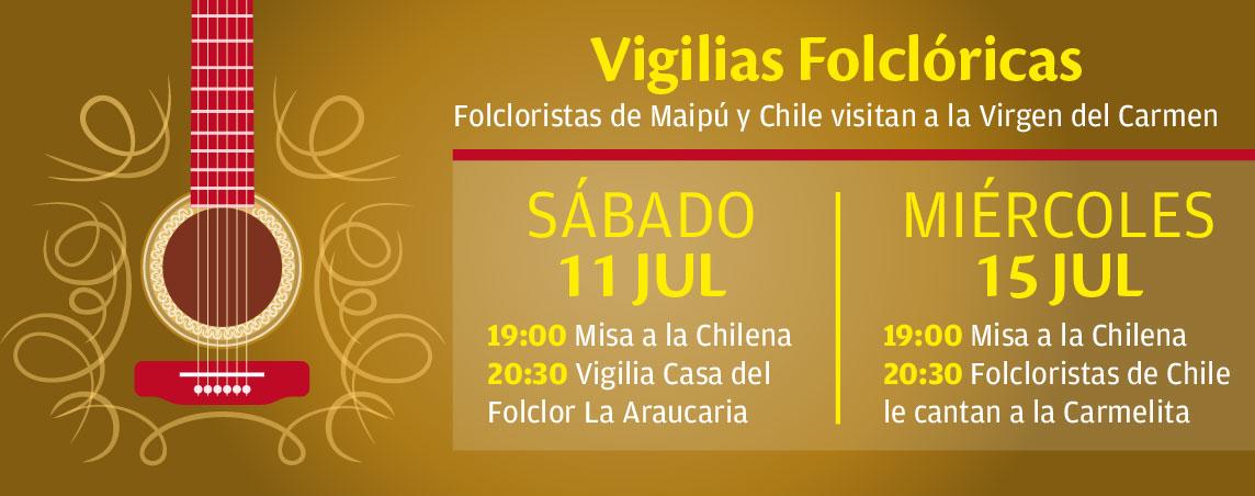 Vigilias-Folclorica-2015-01
