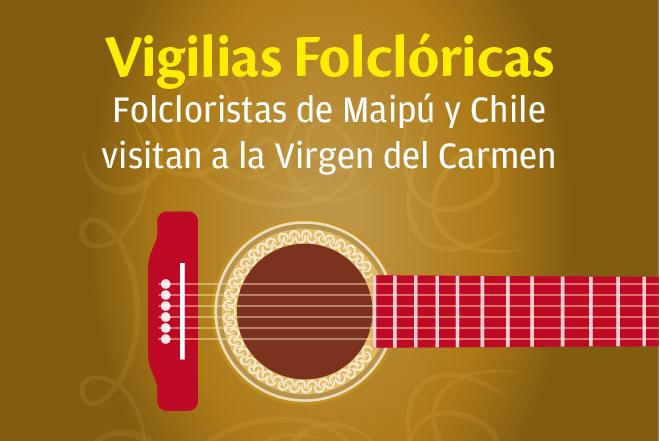 Vigilias Folclorica 2015-02