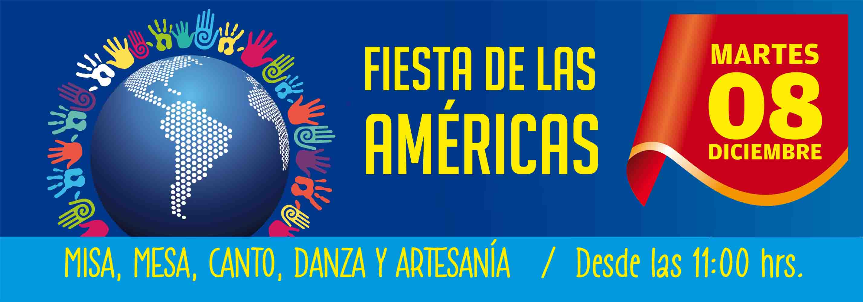 Banner-Fiesta-Americas-2015