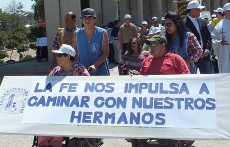 Fund Esperanza