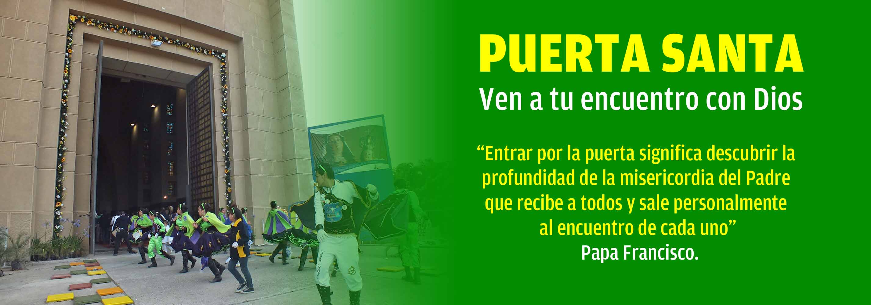 Banner-Puerta-Santa-2015-2