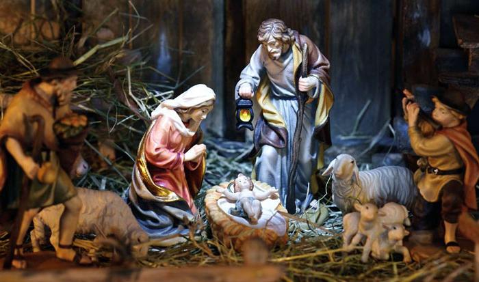 navidad-pesebre