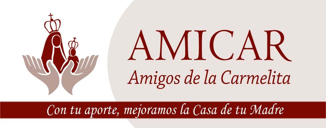 Banner-Campaña