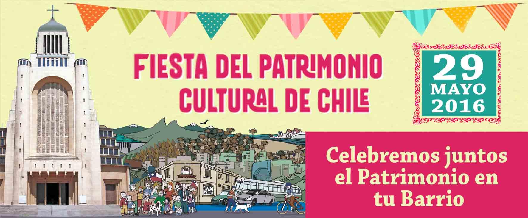 Afiche-Patrimonio-2016-banner