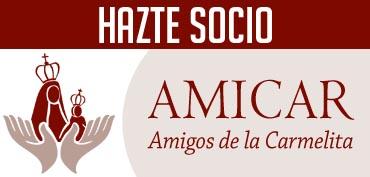 Banner Hazte Socio 2