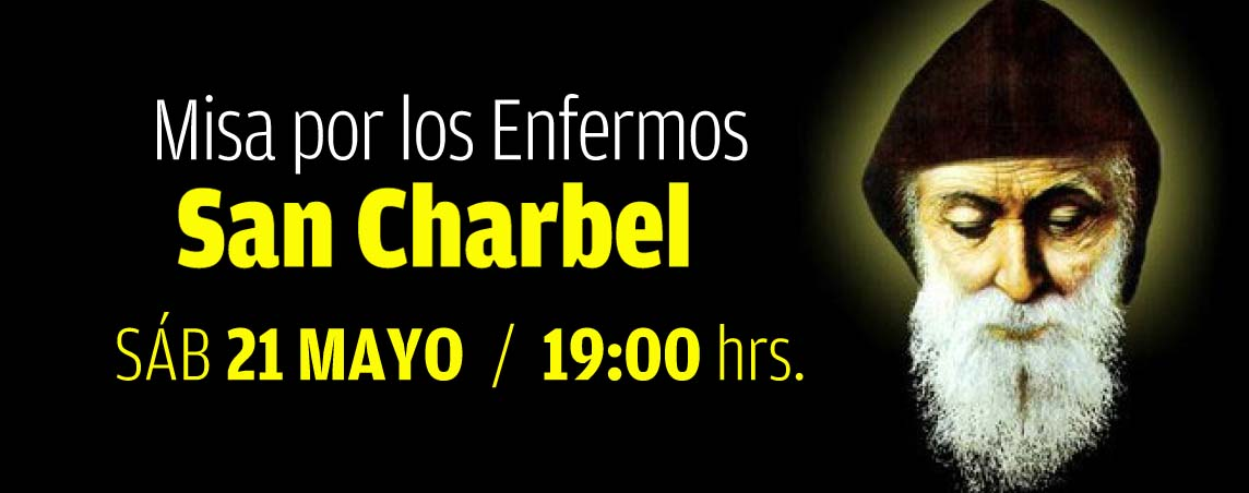 San-Charbel-21MAY