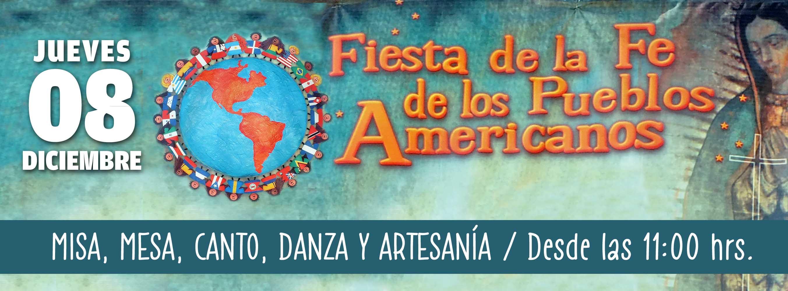 Banner-Fiesta-Americas-2016