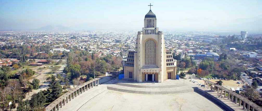 Panoramica-Templo-BAJa2